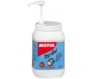 MOTUL Top Gel - 3 л.