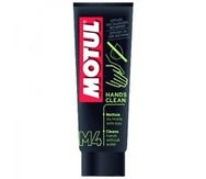 MOTUL M4 Hands Clean - 0.1 л.